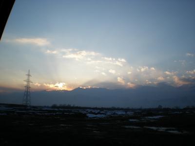 Photo_33_1